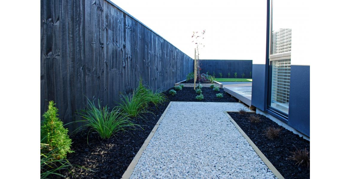 Landscape Design Christchurch | One Square Rate | One ...